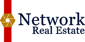 Network Realty