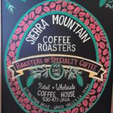 Sierra Mtn Coffee Roasters
